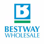 Best Way Logo